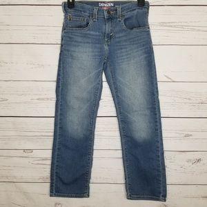 Levi's | Denizen 231 Athletic Fit Boys Jeans